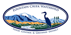 Fountain Creek Watershed District